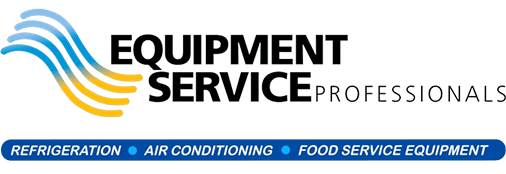 Equipment Service Professionals